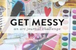 GetMessy1000px