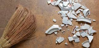 plate broom