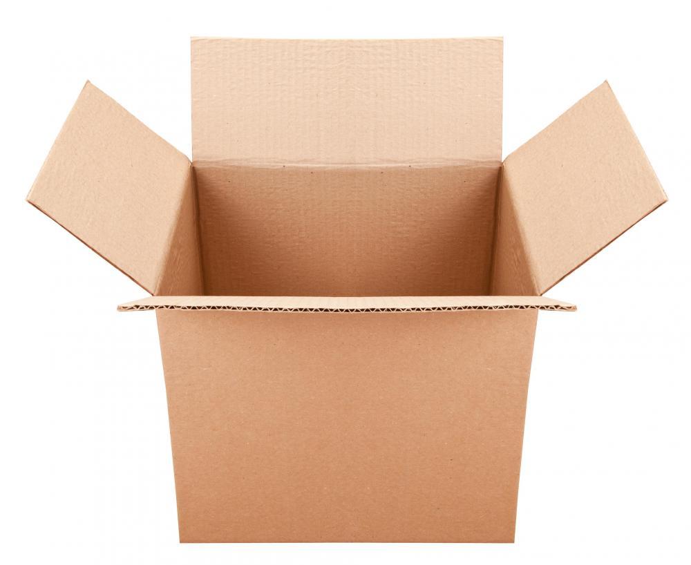 empty-box