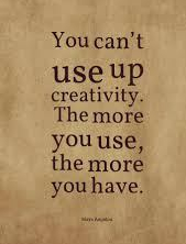 use up